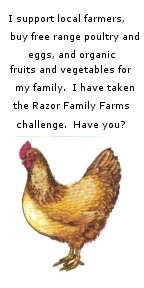 razor-family-farms-challenge.jpg
