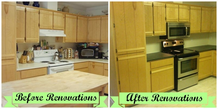 kitchenrenovations