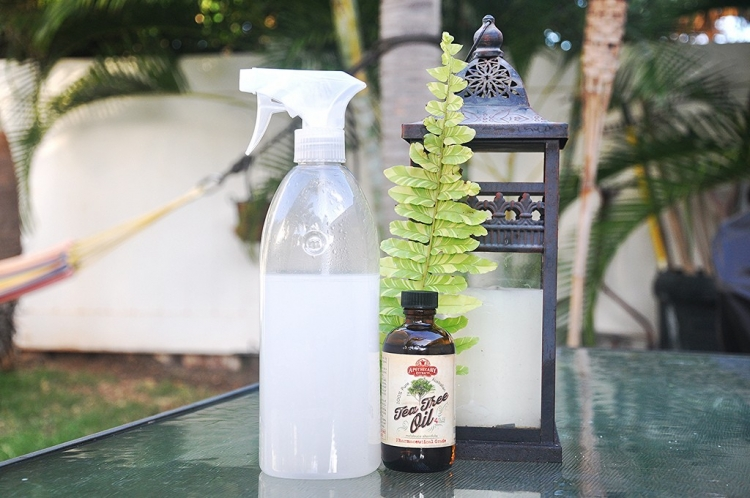 teatreeoilcleaner